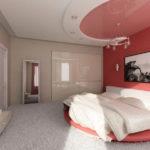 Купить натяжные потолки в Ростове